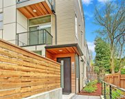 3640 Dayton Ave N Unit A, Seattle image