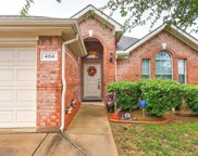 404 Renee Drive, Euless image