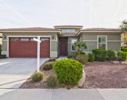 3137 S 185th Drive, Goodyear image