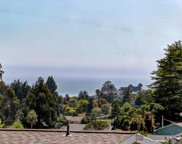 5499 Ball Dr, Soquel image