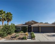 8025 BRIGHTON SUMMIT Avenue, Las Vegas image