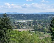 7301 Lot 3 62nd Ave East  E, Puyallup image