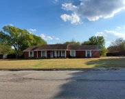 1302 Tamarisk Drive, Mexia image
