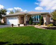 17012 93Rd Avenue, Orland Hills image