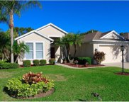 4905 Creekside Trail, Sarasota image