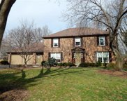 14604 Adgers Wharf, Chesterfield image