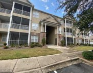221 Woodlands Way Nw Unit #7, Calabash image