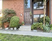 2435 Caminito Ocean Cove, Cardiff-by-the-Sea image