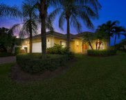 10697 SW Stratton Drive, Port Saint Lucie image