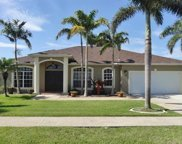 272 Bethany Home Dr, Lehigh Acres image