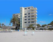 5830 Midnight Pass Road Unit 603, Sarasota image