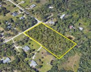 6991 Slater Pines DR, North Fort Myers image