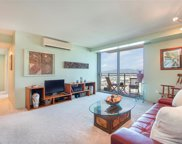 1200 Queen Emma Street Unit 3103, Honolulu image