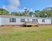 211 Ne 76th Street, Oak Island image
