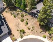 2335 Nw Bens  Court, Bend image