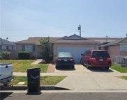 622   E 154th Street, Compton image