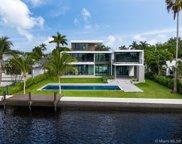 1529 Middle River Dr, Fort Lauderdale image