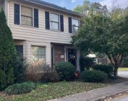 1960 Mountain Laurel Ln, Hoover image