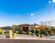 11635 E Sweetwater Avenue, Scottsdale image