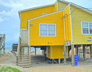 2318 New River Inlet Road Unit #2, North Topsail Beach image