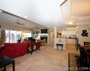 68 Lighthouse Pointe Road Unit 710, Lake Ozark image