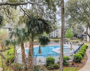 36 Deallyon Avenue Unit #65, Hilton Head Island image