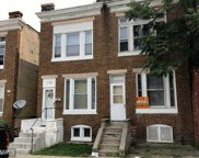 1740 CARSWELL STREET, Baltimore image