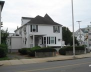 440 Pleasant Street, Malden image