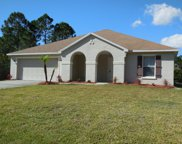 458 NW Carolina, Palm Bay image