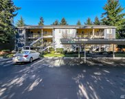 12519 SE 41st Place Unit B301, Bellevue image