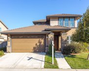 5413  Jade Springs Way, Rancho Cordova image