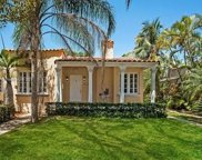 617 Navarre Ave, Coral Gables image