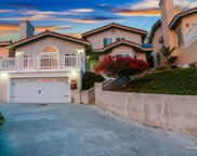 1229 La Mesa Ave, Spring Valley image
