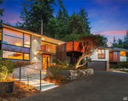 1031 NW Elford Dr, Seattle image