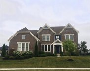 11515 Wildlife  Court, Zionsville image