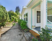 19266 127th Place NE, Bothell image