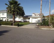 210 Bayside Drive, Clearwater Beach image