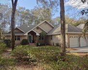 605 Oyster Bay Drive, Sunset Beach image