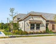 415 Lavender Lane, Fairview image