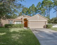309 CARRIAGE HILL CT, St Johns image