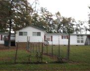 1226 King Bend Rd, Cumberland Gap image