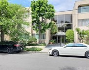 5411 Tyrone Avenue Unit #104, Sherman Oaks image