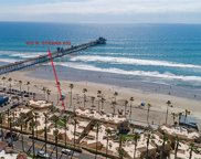 400 N. Strand Unit ##35, Oceanside image