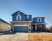 1305 South Coolidge Circle, Aurora image