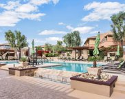 19777 N 76th Street Unit #1255, Scottsdale image
