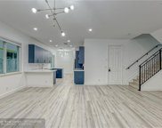 500 SW 4th Ave, Fort Lauderdale image