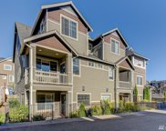 14520 16th Ave W Unit B, Lynnwood image