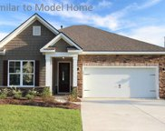 967 Keekle Lane Se Unit #Lot 3255, Leland image