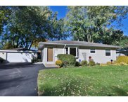 3409 69th Street, Inver Grove Heights image