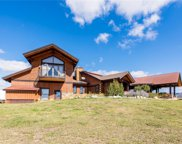 30355 Triple B Lane, Steamboat Springs image